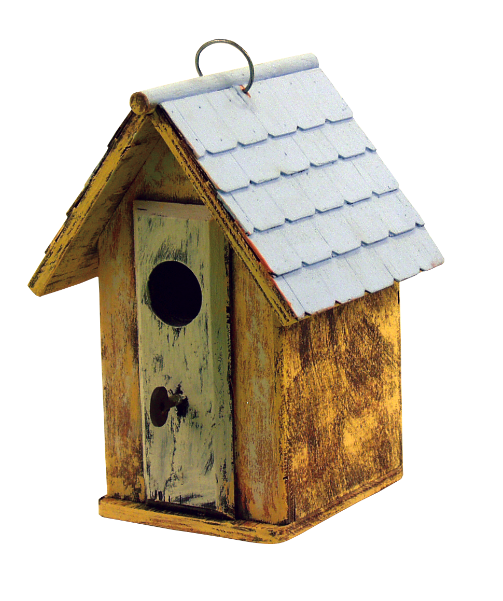 laroncauskimmor.gq offers 24, wholesale bird houses products. About 63% of these are pet cages, carriers & houses, 1% are other garden supplies, and 1% are prefab houses.